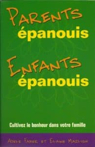 parents-epanouis